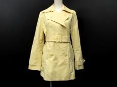SCOTCLUB(スコットクラブ)のコート