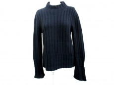 JILSANDER(ジルサンダー)のセーター