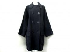 MONTGOMERY(モンゴメリー)のコート