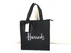 HARRODS(ハロッズ)のハンドバッグ