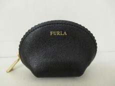 FURLA(フルラ)のコインケース