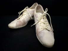 YOSHIE INABA(ヨシエイナバ)のその他靴