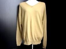 SOE(ソーイ)のセーター