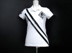 Ralph Lauren Rugby(ラルフローレンラグビー)のポロシャツ
