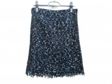 REAULL(リュール)のスカート