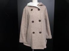 KAILANI(カイラニ)のコート