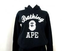 A BATHING APE(ア ベイシング エイプ)のワンピース