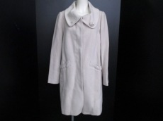 Rose Tiara(ローズティアラ)のコート
