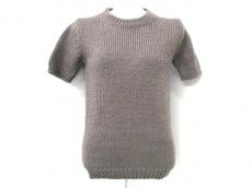 L'AUTRE CHOSE(ロートレショーズ)のセーター