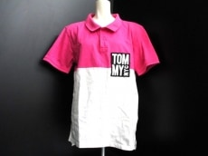 TOMMY(トミー)のポロシャツ