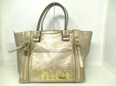 Chloe(クロエ)のショルダーバッグ
