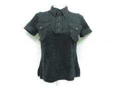 JeanPaulGAULTIER(ゴルチエ)のポロシャツ