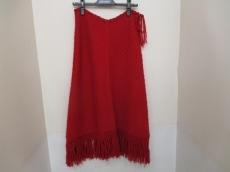 RRL RALPH LAUREN(ダブルアールエル ラルフローレン)のスカート