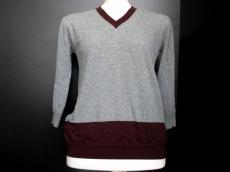 MARNI(マルニ)のセーター
