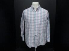 ROYAL POLO(ロイヤルポロ)のシャツ