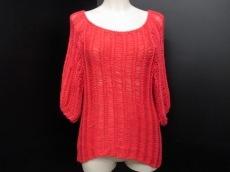 AKUALANI(アクアラニ)のセーター