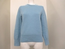 MACKINTOSH PHILOSOPHY(マッキントッシュフィロソフィー)のセーター