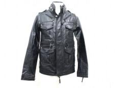 TRANSFORM(トランスフォーム)のジャケット