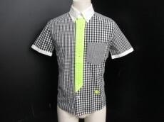 ARMED(アームド)のシャツ