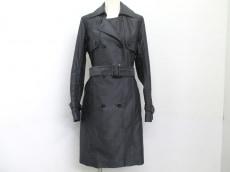Re.Verofonna(ヴェロフォンナ)のコート