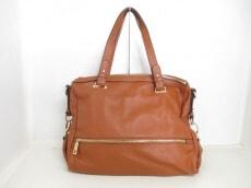 MONIQUE(モニーク)のハンドバッグ