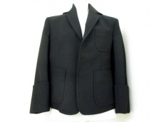 DSQUARED2(ディースクエアード)のジャケット