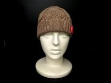 LOUIS VUITTON(ルイヴィトン)の帽子