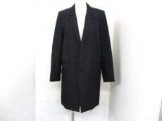 LOKITHO(ロキト)のコート