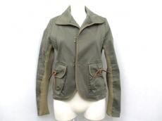 Munich(ミューニック)のジャケット
