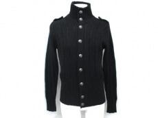 IZREEL(イズリール)のジャケット