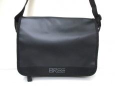 BREE(ブリー)のショルダーバッグ