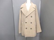 PAZZO(パッゾ)のコート