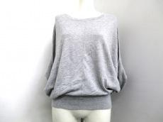 PLS+T(PLST)(プラステ)のセーター