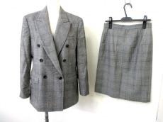 MORABITO(モラビト)のスカートスーツ