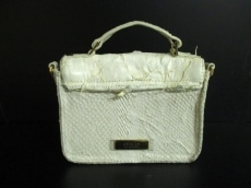 OSKLEN(オスクレン)のハンドバッグ