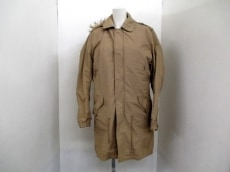 DEUXIEME CLASSE L'allure(ドゥーズィーエムクラスラリュー)のコート