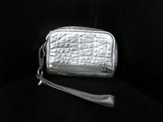 ALEXANDER WANG(アレキサンダーワン)のその他財布
