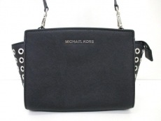 MICHAEL KORS(マイケルコース)のショルダーバッグ