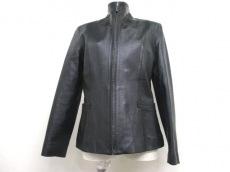 COLE HAAN(コールハーン)のジャケット