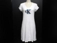 Calvin Klein Jeans(カルバンクラインジーンズ)のワンピース