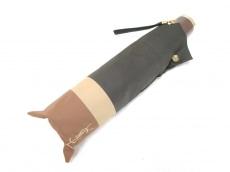YvesSaintLaurent(イヴサンローラン)の傘