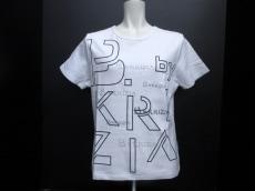 KRIZA(クリッツア)のTシャツ