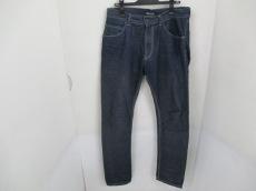 BOTTEGA VENETA(ボッテガヴェネタ)のジーンズ
