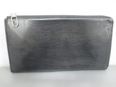 HIROKO HAYASHI(ヒロコハヤシ)のその他財布