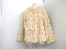 JollyDays(ジョリーデイズ)のコート