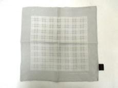 Burberry Black Label(バーバリーブラックレーベル)のスカーフ