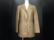 LOEWE(ロエベ)のジャケット
