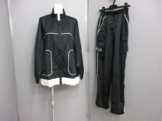 Adabat(アダバット)のレディースパンツスーツ