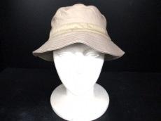 BOTTEGA VENETA(ボッテガヴェネタ)の帽子