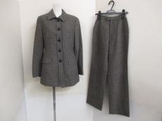 PaulStuart(ポールスチュアート)のレディースパンツスーツ